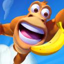 Banana Kong Blast v1.0.8