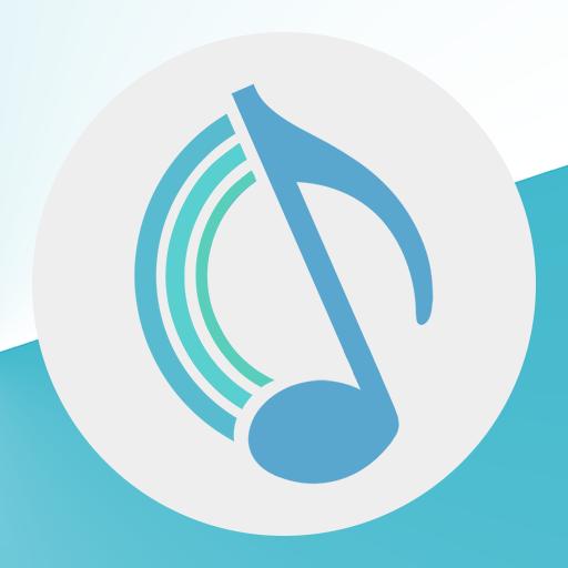 简音乐 v1.0