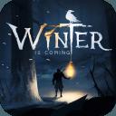 冬日生存 v1.0