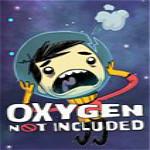 缺氧 v1.0