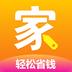 淘拼当家 v1.1.8