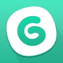 gg大玩家 v6.1.8