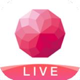 荔枝live