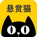 悬赏猫 v1.6.0