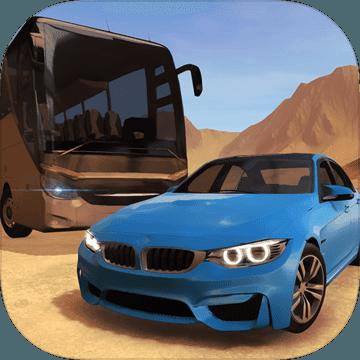 驾驶学校2016 v2.0