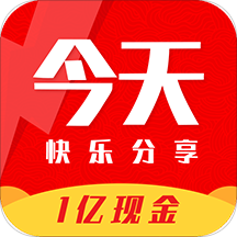 今天快讯 v1.0.1