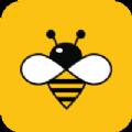蜜蜂兼职 v1.0.1
