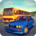 驾驶学校经典版 v1.1