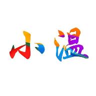 QQ美化包 v1.0