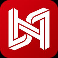 中国红立方 v1.0.3