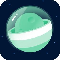 果动星球 v1.0.1