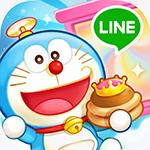 LINE哆啦A梦乐园