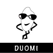 多米sale v1.0