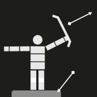 火柴人弓箭射手 v1.2