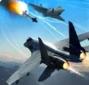 全民空戰3D