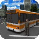 教練巴士司機模擬器