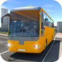 巴士模拟驾驶员19