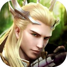最后一位骑士 v1.0