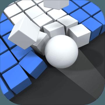 ��怒的小球 v1.0.3