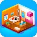 粉刷小屋3D v1.3