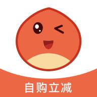 板栗快省 v1.5.7