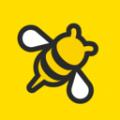蜜蜂签到福利