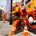 消防�T模�M器 v1.5