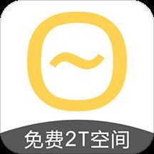 曲奇云�P v1.1.5