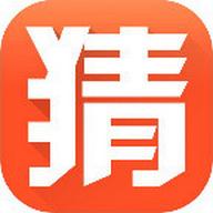 悟空猜�i v1.0