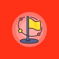 私活兼� v1.3.0