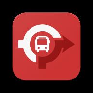 Bus CountDown v3.8.1