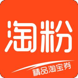 淘粉集集 v1.0.0
