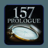 子午线157