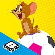 杰瑞鼠冒险 v2.0.4
