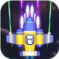 组装战机 v1.0.2