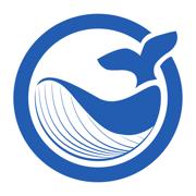 吉鲸邦 v1.0.4