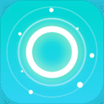 �捐��娲� v1.0.0