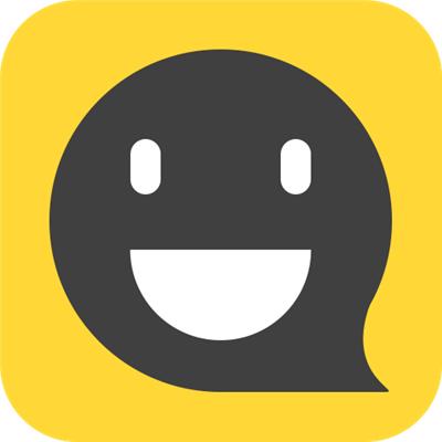 表情玩家 v1.0