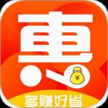 丽淘惠 v1.44