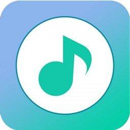 彩虹音乐 v2.0