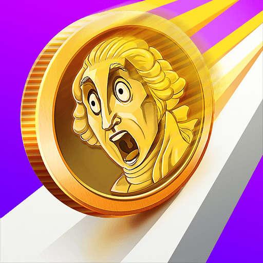 金币跑酷2
