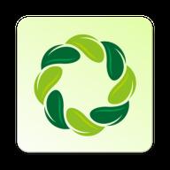 友绿 v1.0.0