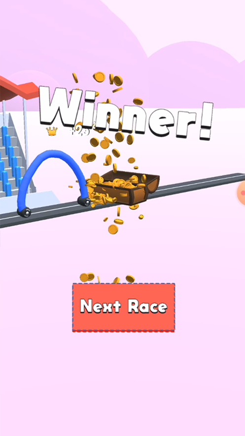 Draw Race图3