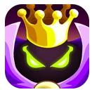 王國保衛戰4