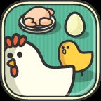 雞蛋模擬器