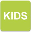 奇乐儿童 v1.0.5