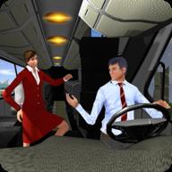 自动公交车驾驶2019