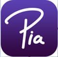 Pia语音 v1.0.1