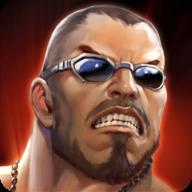 Champion Strike v1.50.3.0
