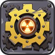 辐射工厂 v1.0